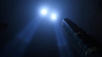 Maszkban emlékeznek szeptember 11-re