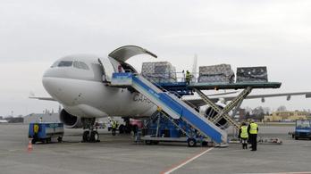 A koronavírus miatt rendelt Airbust a magyar kormány?