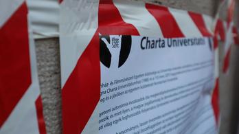 Romániai művészeti vezetők is kiállnak az SZFE mellett