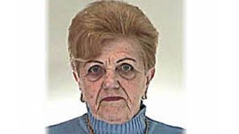 Eltűnt egy idős asszony egy budapesti kórházból