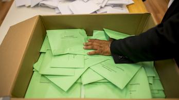 A koronavírus miatt elhalasztották a szavazást, de most megvan Alsószentmárton új polgármestere