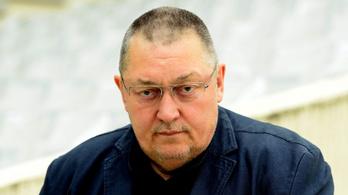 Vidnyánszky Attila szerint pajzsként használják a diákokat