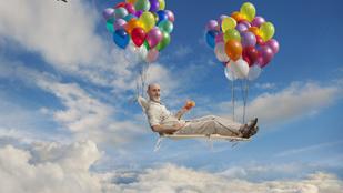 Új tanév, új élet – Hol bukhatjuk el a nagy terveket?