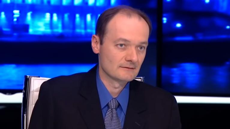 A Fenyő-ügyben megvádolt exfőügyész a DK új igazságügyi szakértője
