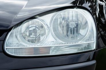 Apró geg a lámpatestben elrejtett VW-embléma