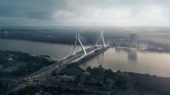 Galvani-híd: kiszivárgott a hatástanulmány