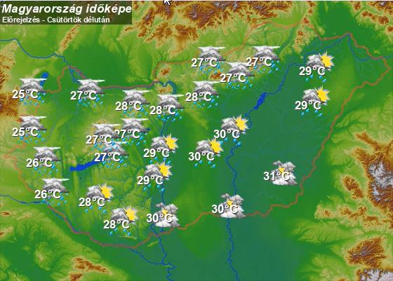 2020-09-14 18 44 34-Budapest időjárás előrejelzés.png