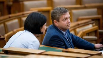 Megvan az MSZP két hivatalos társelnök-jelöltjei