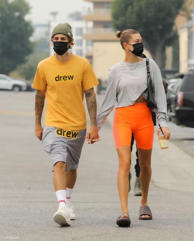 Bieber és Bieberné gyalogosan indult útnak