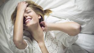 Felturbóznád a szexuális életed? Ezt a 7 dolgot érdemes tudnod hozzá