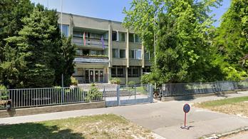 Zárolta a NAV a Fővárosi Roma Nemzetiségi Önkormányzat bankszámláját