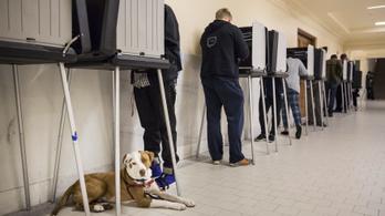San Franciscóban 16 évre vihetik le a választási korhatárt