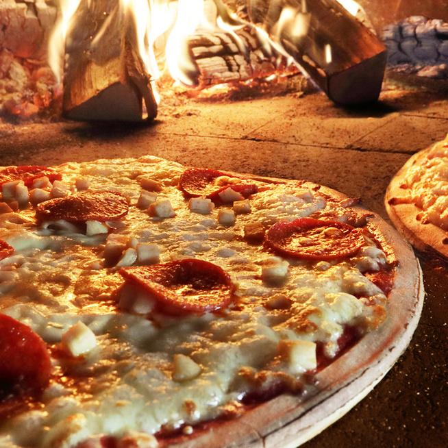 A legjobb kézműves pizzázók Budapesten: 5 hely, amit érdemes felfedezni