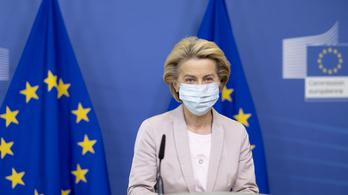Európai évértékelő beszéd: egységes járványügyi fellépés kell