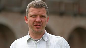 Húsz év után magyar polgármestere lehet Marosvásárhelynek