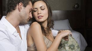 5 tipp, hogy csökkentsd a megcsalás esélyét a kapcsolatotokban
