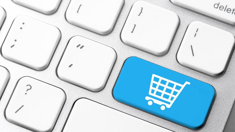 Háromszor több webáruházat és honlapot hoztak létre Magyarországon a koronavírus megjelenése óta