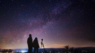 Univerzum, ahogy sosem láthatjuk