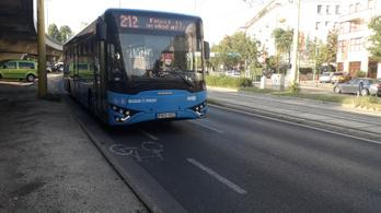 Félelem és reszketés  a Budaörsi úton