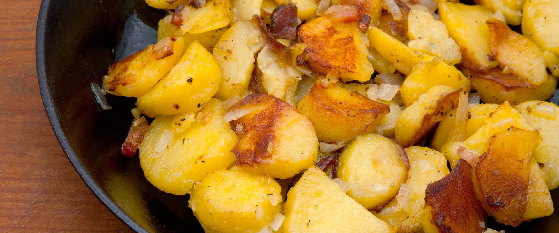 vajon sült krumpli cover