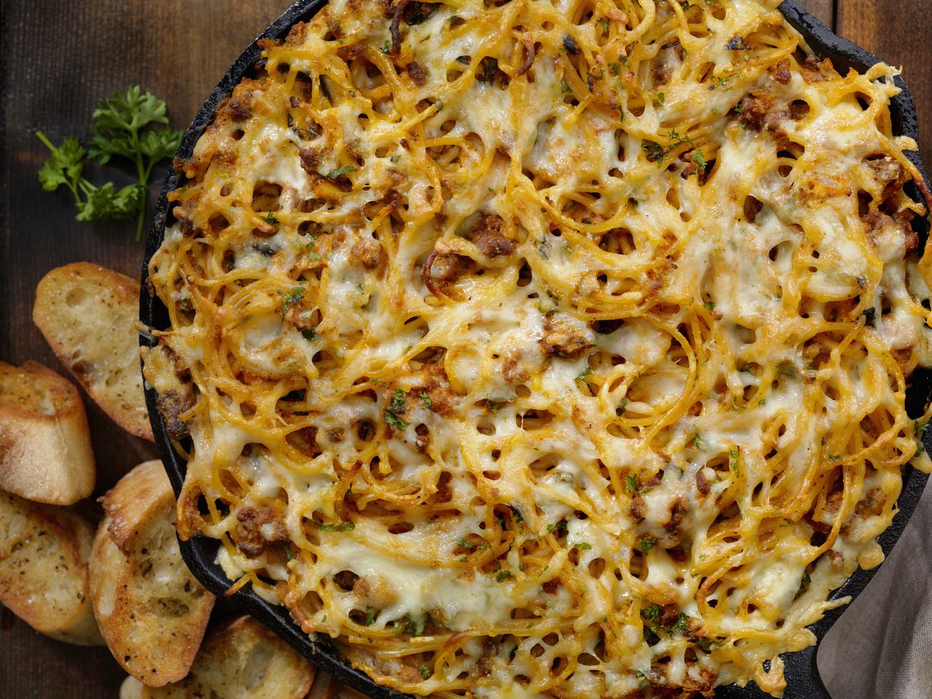 sult-bolognai-spagetti