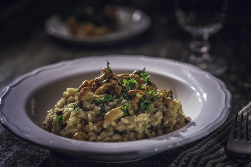8 étel, amit érdemes gyakran fogyasztani vérszegénység esetén: nem csak a vasat pótolják