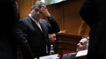 A román parlament újra megszavazza a Trianon-törvényt