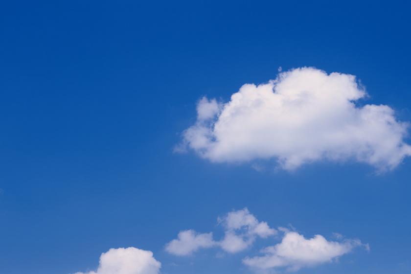 Az élet nagy kérdései: miért kék az ég?
