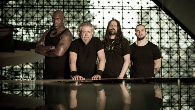 Guardians Of Earth - Új videót adott ki a Sepultura