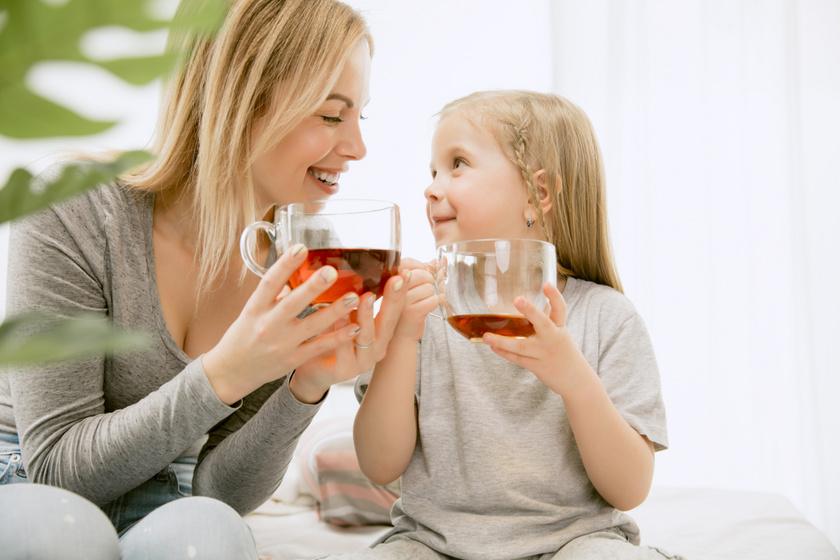 Az 5 legerősebb immunerősítő tea az őszi időszakra: így előzd meg a betegségeket