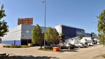 42 millió forintos bírságot szabott ki az MNB a Euronics üzemeltetőjére