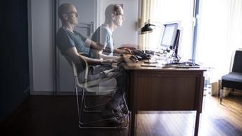 A járvány felzabálja a kiberbiztonságot