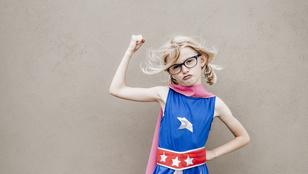 A mi gyerekeink a leggyengébbek minden generáció közül?