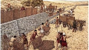 Az ókori Balkánon éltek, mégis ismerték a zenét, a sportot, a pénzt – A Balkán ősi népeinek nyomában, 1. rész: Kik voltak a pelaszgok?
