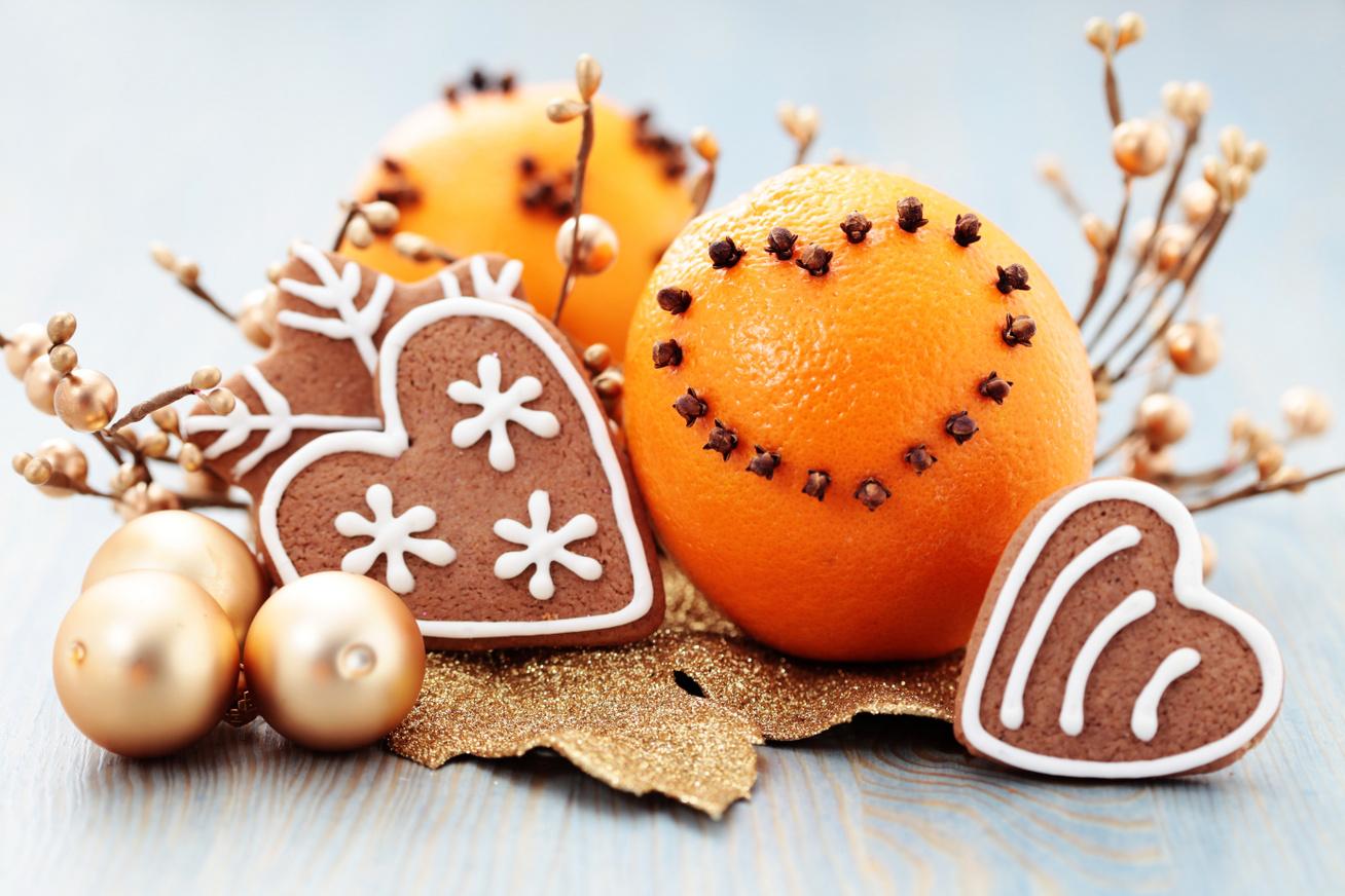orange ornament cov