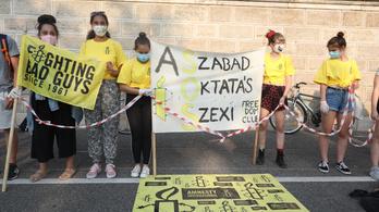 Kultúrvírus az SZFE, politikai elitképzés Erdélyben, magyarfaló konzulens – határon túli lapszemle