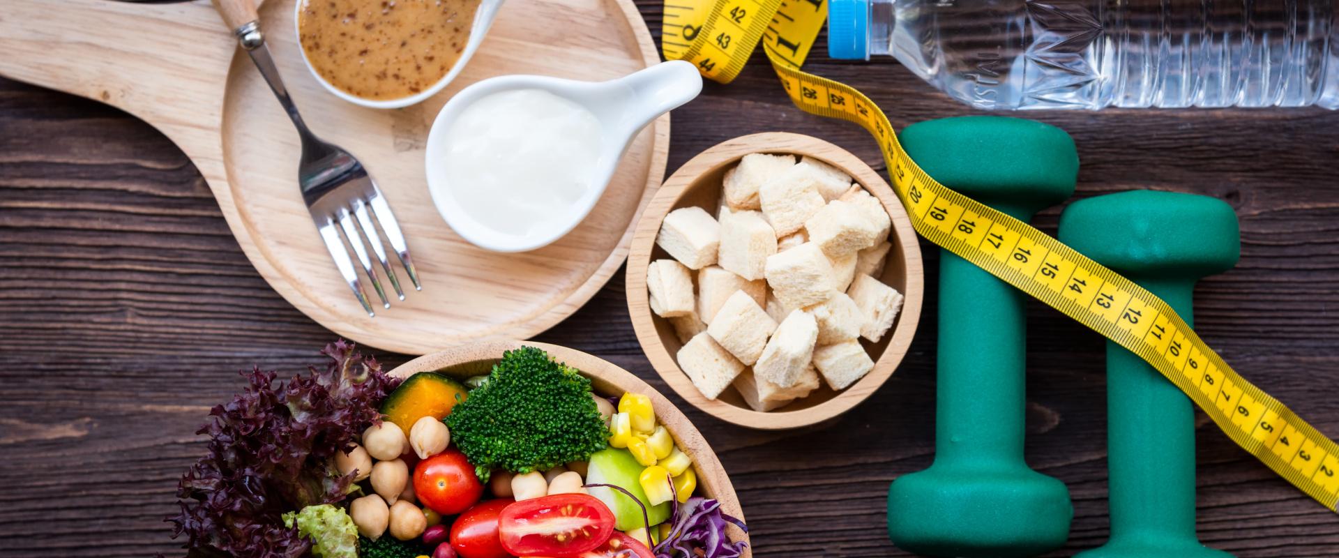 kalóriaszámlálás cover