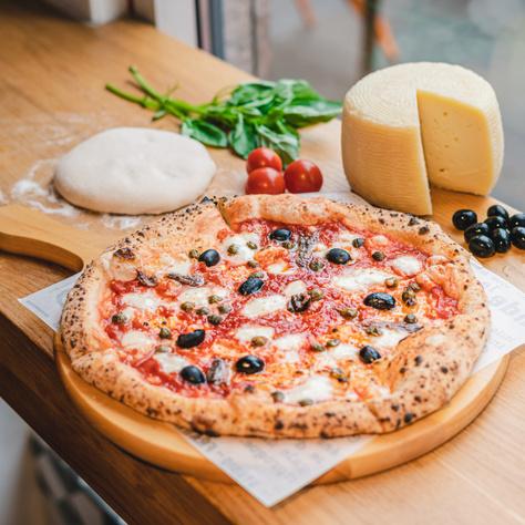 nápolyipizza1