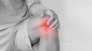 5 gyakori ok, amitől fájhat a térded