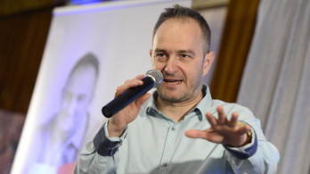 Az én kötelezőm – Lutter Imre előadóművész, a Magyar Versmondók Egyesületének elnöke
