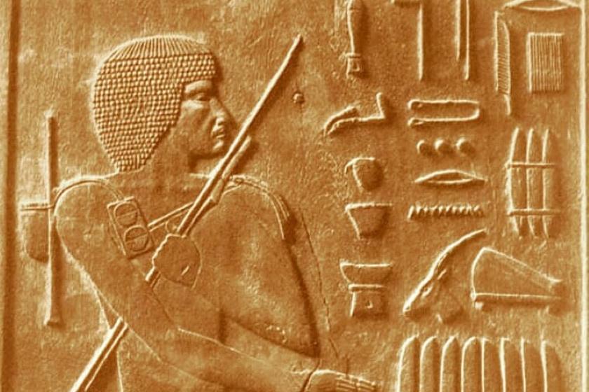 Nem véletlen, hogy a fogorvoslás gyökere az ókori Egyiptomba nyúlik vissza: étrendjükben ugyanis rengeteg nehezen rágható, gabona-alapanyagú étel volt, ami a fogak romlásához vezetett. Az első, feljegyzésekből ismert fogorvos az egyiptomi Hesziré volt, Dzsószer fáraó szakembere.