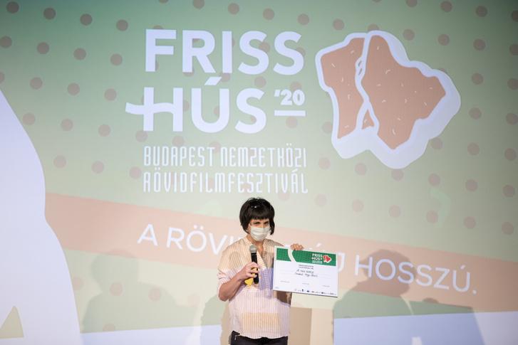 frisshus 2020 szept16-1456