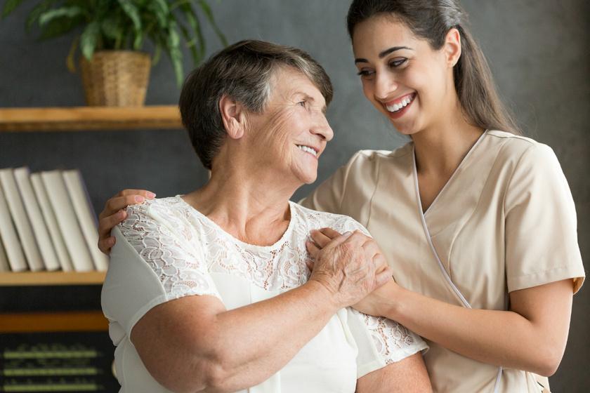 Áttörés az Alzheimer-kór kezelésében: ez a hormon segíthet a folyamat visszafordításában