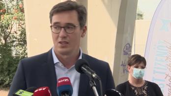 Karácsony Gergely: A XV. kerület vesztese volt Tarlós István kilenc évének