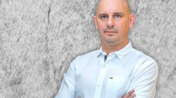 Kiestek az El-ből, de a Topolya edzője büszke játékosaira