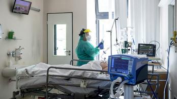 Az Európai Unió 150 millió eurót ad az alapvető fontosságú egészségügyi termékek szállítására