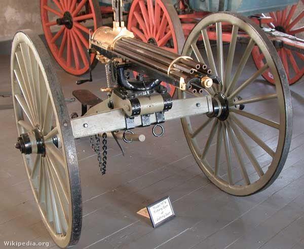 1876-os modell