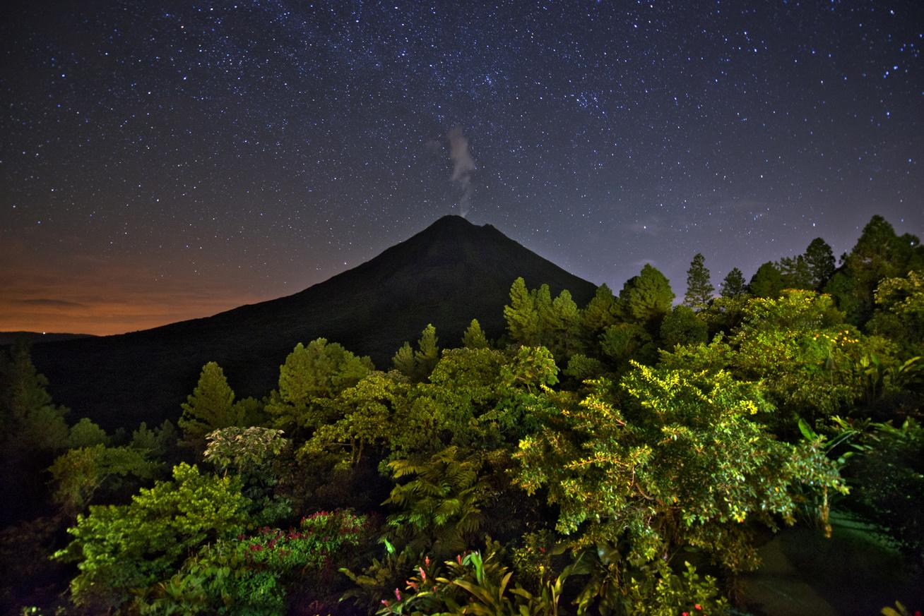 esoerdo-vulkan