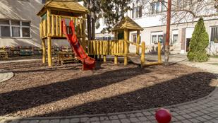 Győrben 23 általános és középiskolás diák, illetve két tanár van karanténban