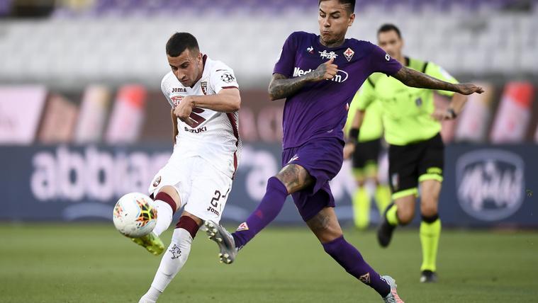 Rajt a Serie A-ban: Megtréfálják-e a kihívók a Juventust?
